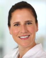 Tanja Baumann Meerbusch