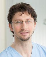 Thomas Emilianof Krefeld