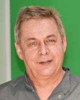 Thomas Tamaske Hamm