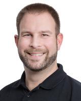 Tim Nolting Freudenberg
