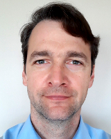 Tom Bartel Winsen (Luhe)