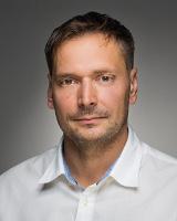 Tomislav Juric Stuttgart