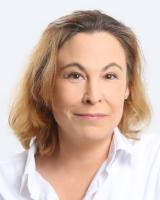 Dr. med. Verena Ernst Potsdam
