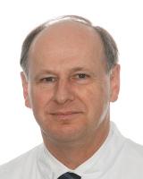 Volker Kliem Hann. Münden