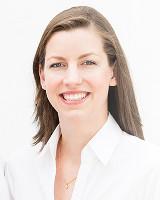 Sandra Wagner Dortmund