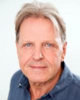 Wolfgang Brörken Langenhagen