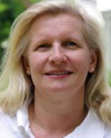 Yvonne Gagu-Koll Hamburg